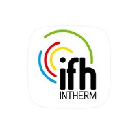 IFH/Intherm 2022